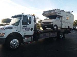 RV-Towing-Daytona-in-Ormond-Beach